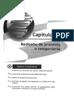 Rediseño de procesos.pdf