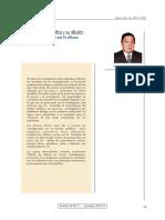 27-104-1-PB.pdf