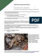 Apertura_Solex.pdf