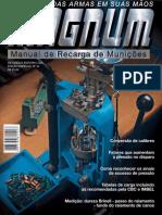 Recarga revista magnum.pdf