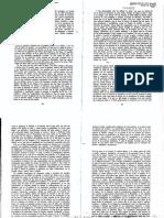 José Martí. Nuestra América.pdf