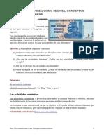 Dialnet-TeoriasMacroeconomicasDeLaDistribucionFuncionalDeL-2495774