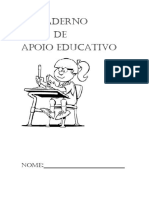 CADERNO2.docx