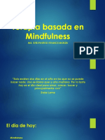 Ppt Mindfulness Clase 1