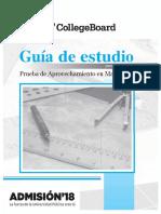 2018_Guia_CsExactas.pdf