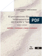 La Cuestion de La Filosofia Latinoamericana 2018-06!05!241