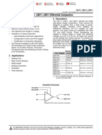 lm311 (1).pdf