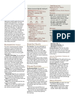 High Elf Wizard 2.pdf