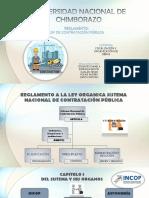 REGLAMENTO-INCOP.pptx