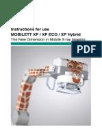 EDIMXRUE7 en.userManual.mobilett.xp.Hybrid