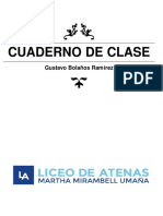 cuadernodeclase2019beta-181126185949
