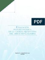 Estudio socioeconomico - DEF PUBLICADO - SEPT2010.pdf