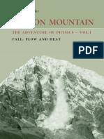 Motion mountain-volume1
