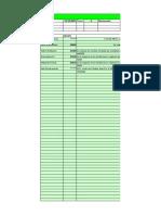 Bitácora de Mantencion  08-01-2015.pdf