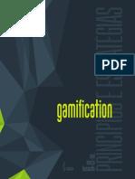 eBook - Gamificação na Educação 2.pdf