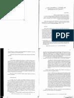 Desarrollo Territorial y Descentralización. El Desarrollo en El Lugar y en Las Manos de La Gente
