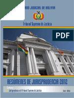jurisprudencia_2012.pdf