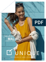 Catalogo_C1.pdf
