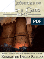 A Song of Ice and Fire RPG - Quick Starter.pdf