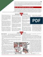 trasvase de sustancias químicas.pdf