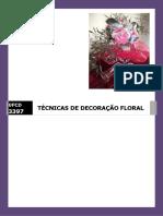 _Manual_ufcd_3397_tecnicas_de_decoracao_floral.docx