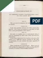 Vol1 Conversation04 Tcm18 196543