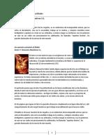 un-exorcista-entrevista-al-diablo.pdf
