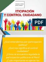 Participación ciudadana.pptx