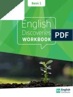 Basic 1 workbook edusoft universidad siglo 21