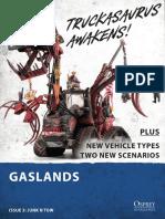 Gaslands_TX3