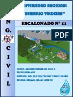 MIRAVAL ROJAS, LIZBETH-ESCALONADO N° 11