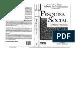 Richardson - Pesquisa Social - MÇtodos e TÇcnicas.pdf.PdfCompressor-643562.pdf