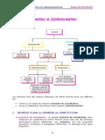 4-stereochimie-1.pdf