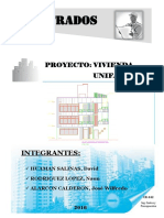 PARA PASTA - P.U..23.pdf