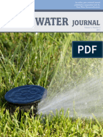 0-Rapid Mapping of Turfgrass