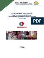 proyecto expoferia.doc