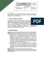 Ensayo determinacion del aire en H. fresco.pdf