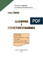 Malbaski Algoritmi i Strukture Podataka