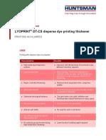 LYOPRINT DT-CS.pdf