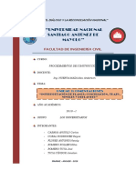 RESUMEN-BIBLIOTECA-REAL.docx