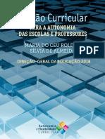 Gestão Curricular.pdf