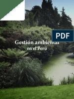 Carranza Gestion Ambiental