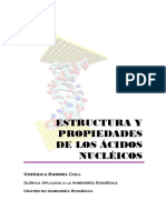 AcidosNucleicos_veronica.pdf