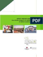 Deficit Urbano Habitacional01