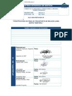 105-16062-MOB01818-PET-420-H-0033_0