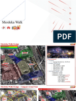 Merdeka Walk Super POI Report (2)