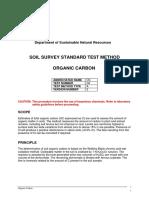 soil survey standard test method.pdf
