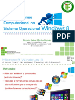 06-ForenseWindows8.pdf
