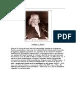 Alberti Rafael - Biografia.doc