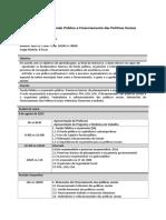 1.Plano_de_aula_Evilasio_ (orçamento)